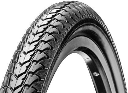 CST C1446 neumático de Bicicleta 20 x 1,75, Color Negro Negro ...