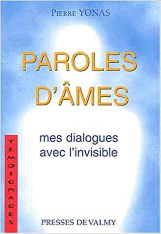 228d6df9313548 Lire des livres en ligne gratuitement sans téléchargement Paroles d ...