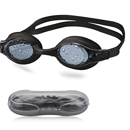 HiCool Anti Fog Goggle Early Teens product image
