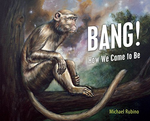 Bang!: How We Came to Be (Best Of Big Bang Theory)