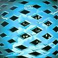 Progressive Rock - CDs & Vinyl