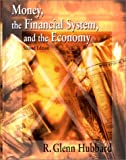 Money, the Financial System, and the Economy (Addison-Wesley Series in Economics)