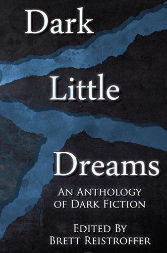 Dark Little Dreams