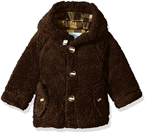 wippette-boys-baby-sherpa-jacket-brown-12-months