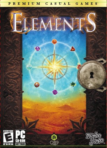 elements-pc