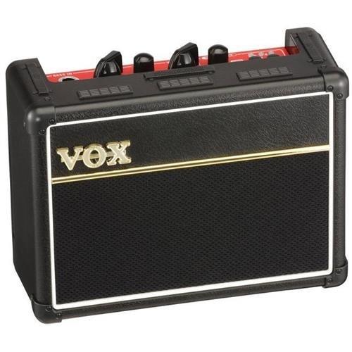 VOX Bass Combo Amplifier (AC2RVBASS) by Vox
