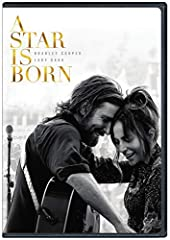 Star Is Born, A: Special Edition (DVD)]]>