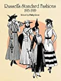 Russell's Standard Fashions 1915-1919