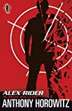 Russian Roulette (Alex Rider) by Horowitz, Anthony (2014) Paperback