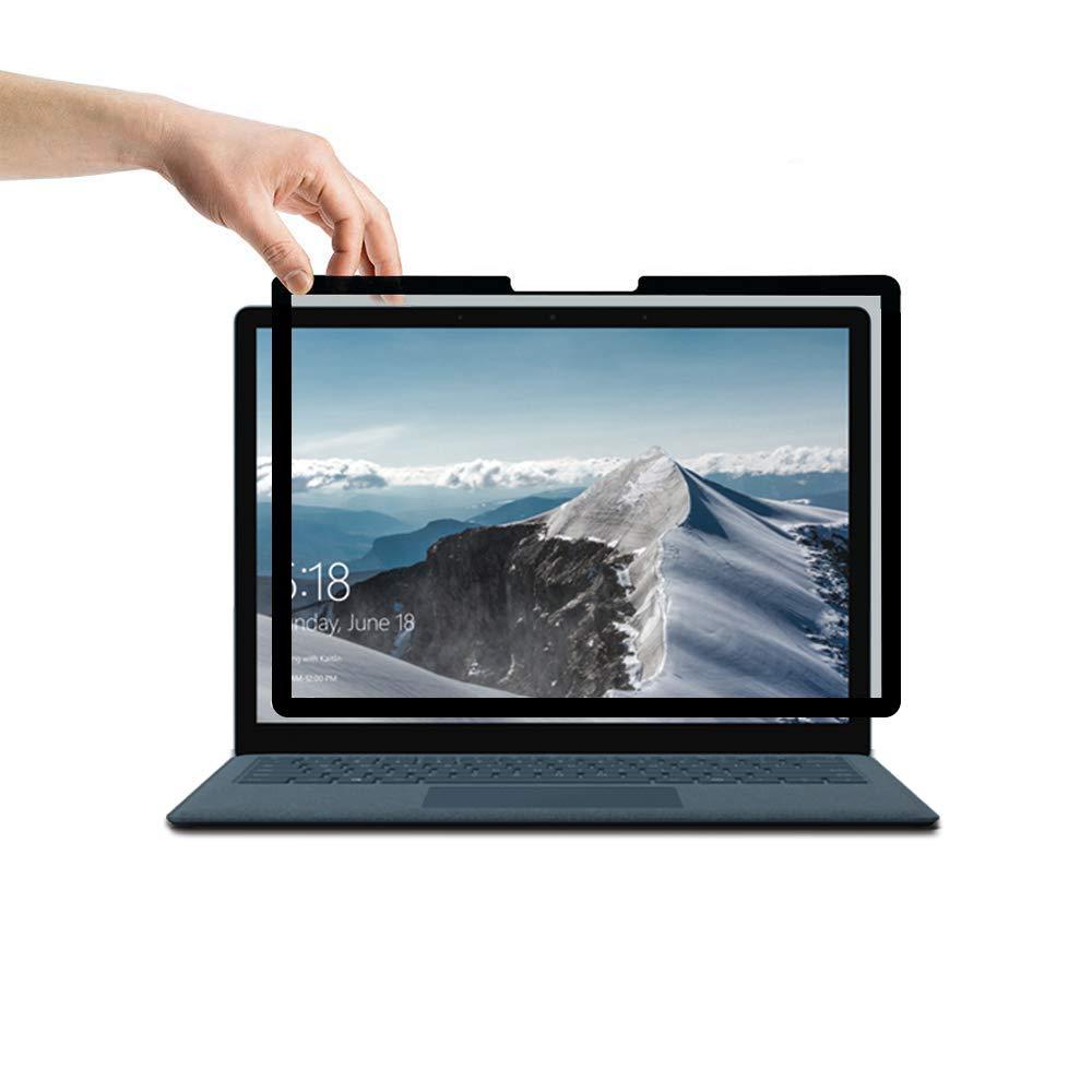 Protector De Pantalla De Privacidad Surface Laptop 1/2 13.5 (xam)