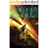 The Drift Wars