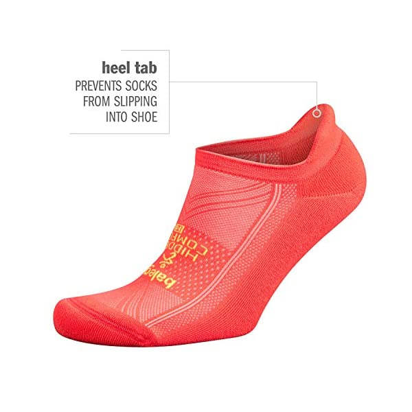 Balega Hidden Running Sock