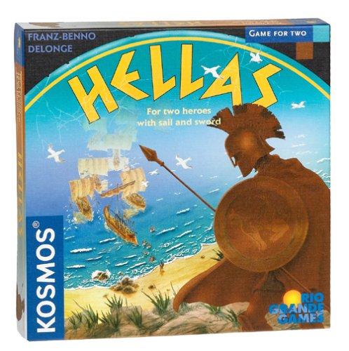sea battle board game rules - 5