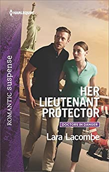Download for free Her Lieutenant Protector