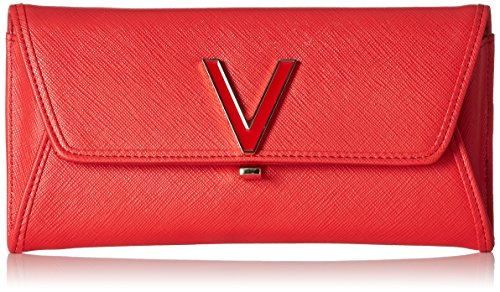 Valentino Tote Valentino Rosso Women's by Mario Flash Red qSEOP4wx