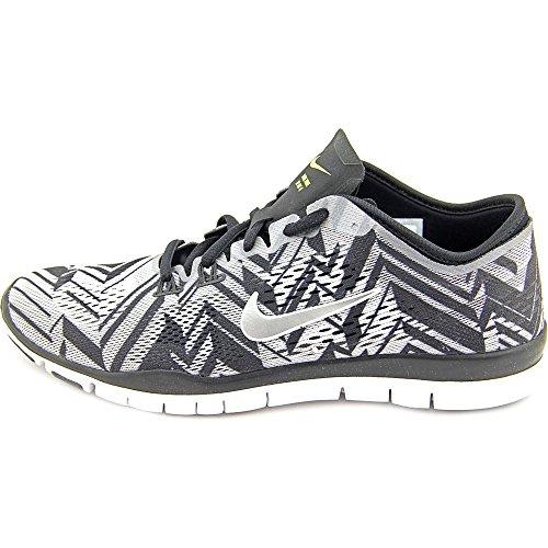 Femmes Nike Free 5.0 Tr Sadapter 4 Chaussures De Formation Dimpression