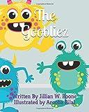 The Goobliez (Read for a Cause)