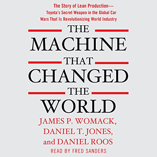 Pdf Transportation The Machine That Changed the World