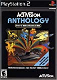 Activision Anthology - PlayStation 2 by Activision