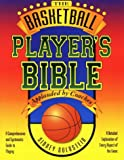 The Basketball Player's Bible, Sidney Goldstein, 188435713X
