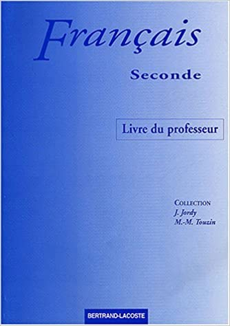 Telechargeable Grt Par Le Prof Sur Site Bl Livre Du Prof