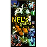NFL / Nfl's Greatest Moments