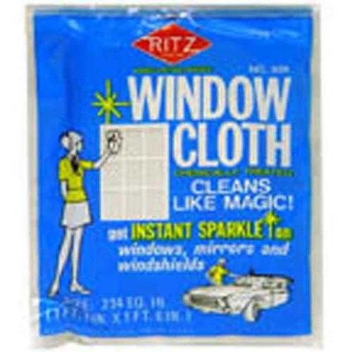 window-cloth-white