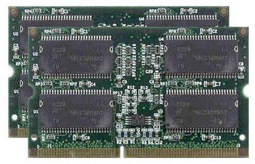 512mb Main Memory Kit for Cisco 12000 Series Line Card 3 (ISE) (Cisco PN# (512 Mb Main Memory)