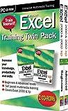 Excel 2000/XP Beginner & Advanced