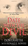 Date with the Devil, Don Lasseter and Ronald E. Bowers, 0786020350