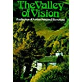 The Valley of Vision : A Collection of Puritan Prayers and Devotions (Paperback)--by Arthur G. Bennett [1988 Edition]