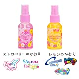 Aikatsu! Aikatsu Cosmetics colon Unit fresh flavor