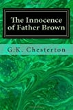 The Innocence of Father Brown, G. K. Chesterton, 1496153812