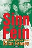 Sinn Fein, Brian Feeney, 086278770X