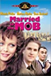 Married to the Mob (Widescreen/Full S...