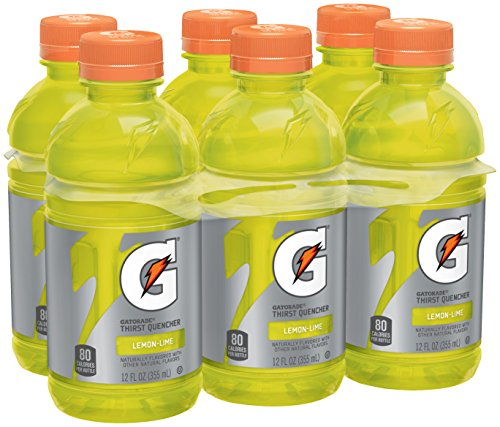gatorade-all-star-gatorade-lemon-lime-12-oz-6-ct