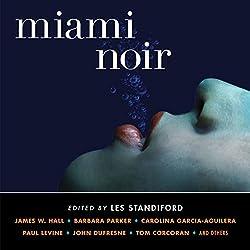 Miami Noir