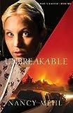 Unbreakable (Road to Kingdom) (Volume 2)