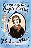 Essays on the Art of Angela Carter, , 184408471X