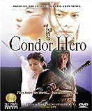 Condor Hero: Complete TV Series