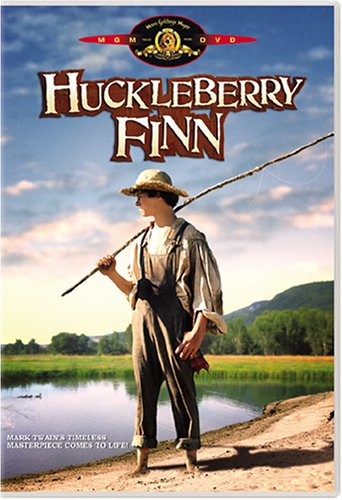 how hucks freedom changed throughout the novel the adventures of huckleberry finn The reader sees huck's first objection to jim gaining his freedom on page 66,   huck finn's changes and perspectives in mark twain's 'the adventures of   however, it may not hold true in twain's novel, adventures of huckleberry finn.
