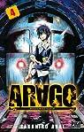 Arago, tome 4 par Arai