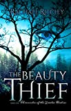 Download The Beauty Thief (Chronicles of the Twelve Realms Book 1) in PDF ePUB Free Online