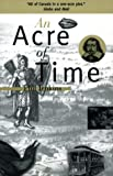An Acre of Time, Philip Jenkins, 1551990024