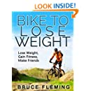 Bike To Lose Weight
