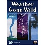 Weather Gone Wild