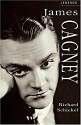 James Cagney: Paperback Book (Applause Legends)