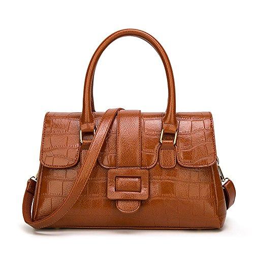 IMBETTUY mujer bolsos bandolera bolsos de mano bolsos totes shoppers y bolsos de hombre molsos para mujer
