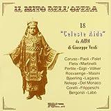 18 Celeste Aida Da Aida