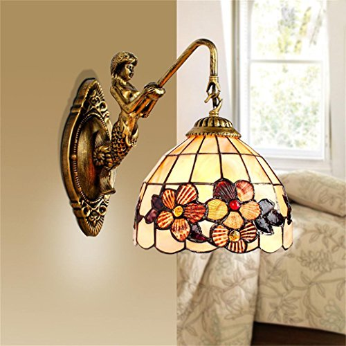 51DSa2%2B7sEL The Best Beach Wall Sconces You Can Buy